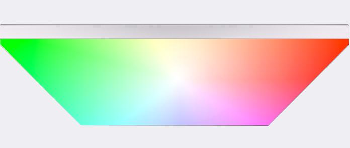 whites-RGB